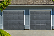 All County Garage Doors Cornelius, OR 503-749-0004